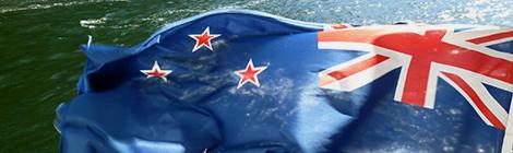 NZ470x140